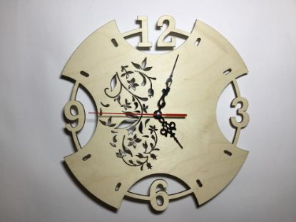 Зображення Годинник