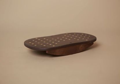 Зображення Дошка для руху «Balance Board»