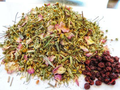Зображення Енерго-чай «Євшан-Зілля»