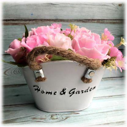 Изображение Набор мыла «ROSE»