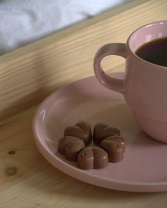 Изображение Бельгійський шоколад