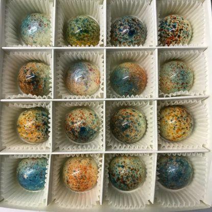 Изображение Корпусные конфеты
