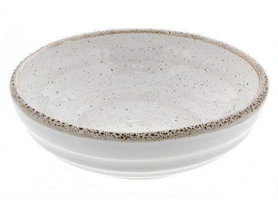Зображення Тарілка для рису