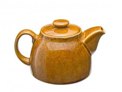 Зображення Чайник