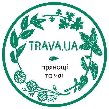 Зображення для постачальника Trava.UA