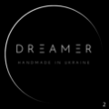 dreamer-leather