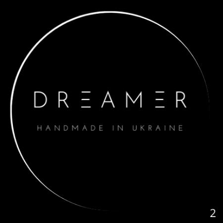 Зображення для постачальника Dreamer Leather