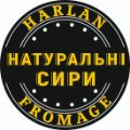 harlan-fromage