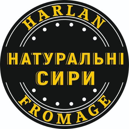 Зображення для постачальника Harlan Fromage