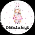 denata-toys