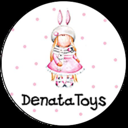 Зображення для постачальника Denata toys