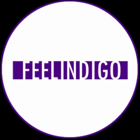 Зображення для постачальника Feelindigo