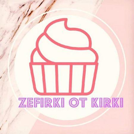Зображення для постачальника Zefirki ot Kirki