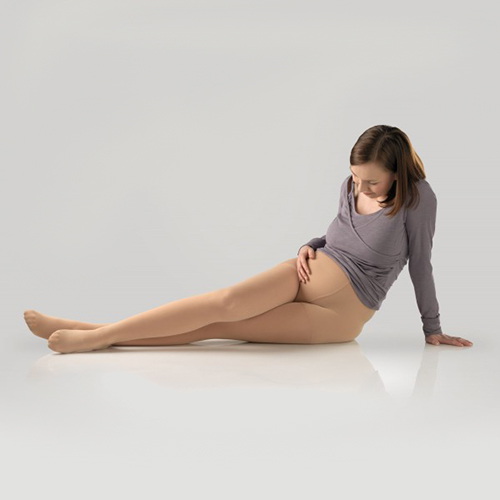 Колготи для вагітних