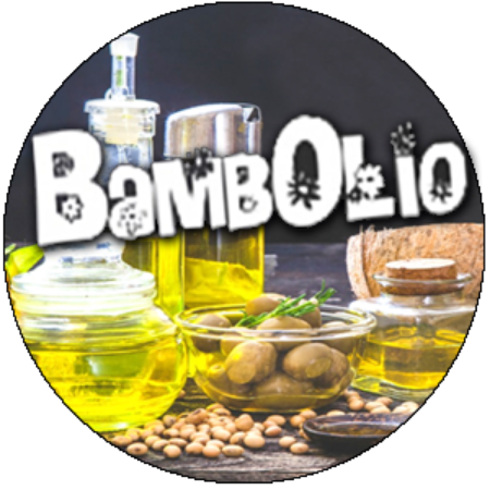 Зображення для постачальника BambOlio