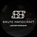 brute-handcraft