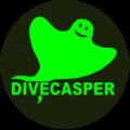 divecasper