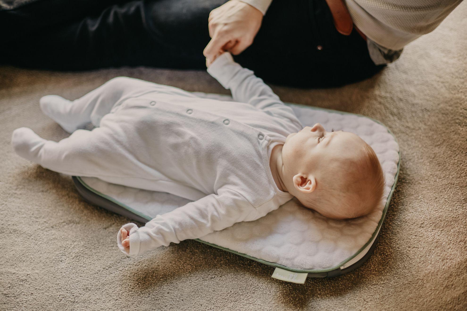 Комбінезони для немовлят
