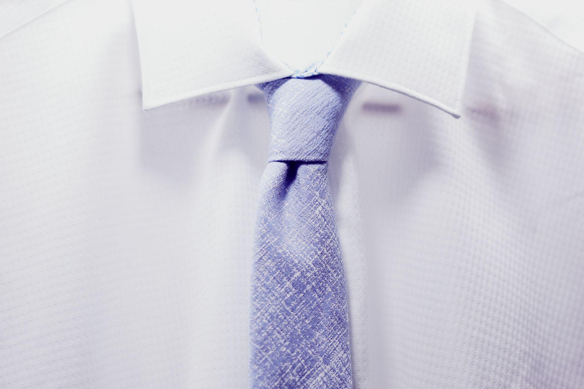 Краватки і шийні аксесуари дитячі