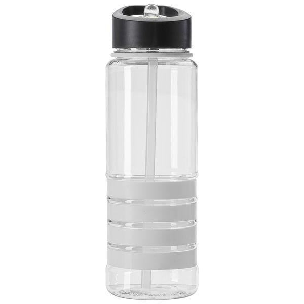 Пляшки для напоїв і води