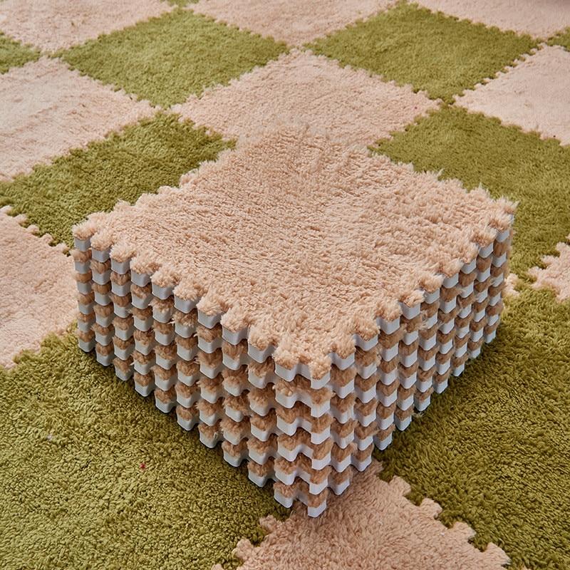 Килими і килимки