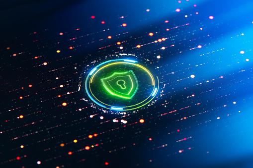 Програми антивіруси та захист інформації