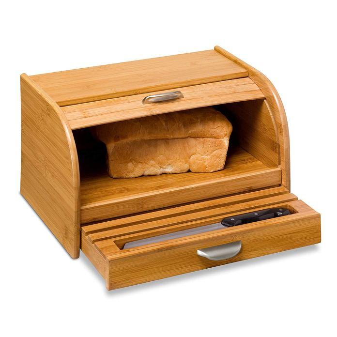 Хлібниці