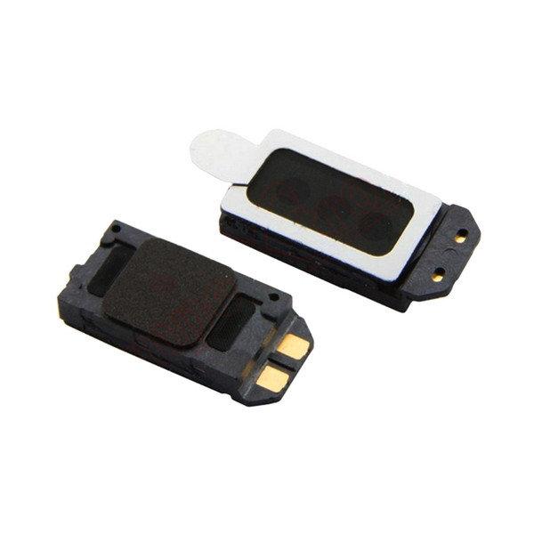 Звуковые запчасти для мобильных телефонов