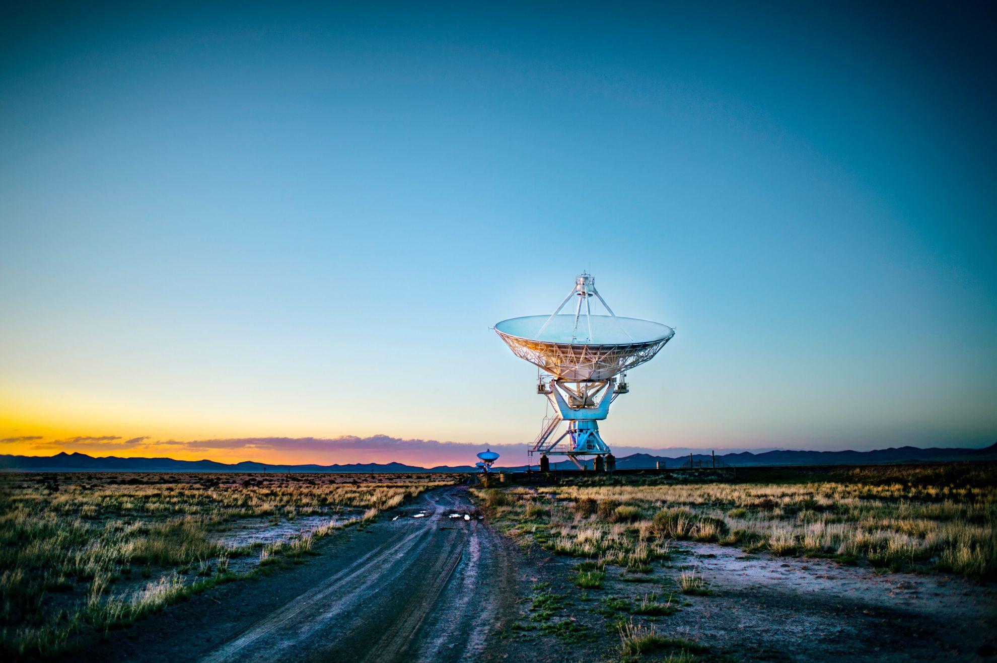 Запчастини для супутникового обладнання