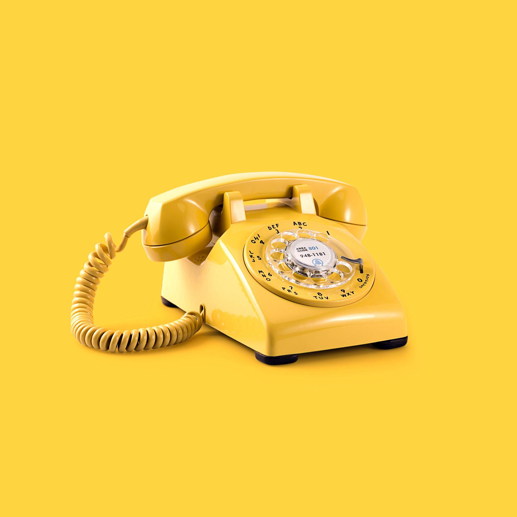 Телефони і аксесуари