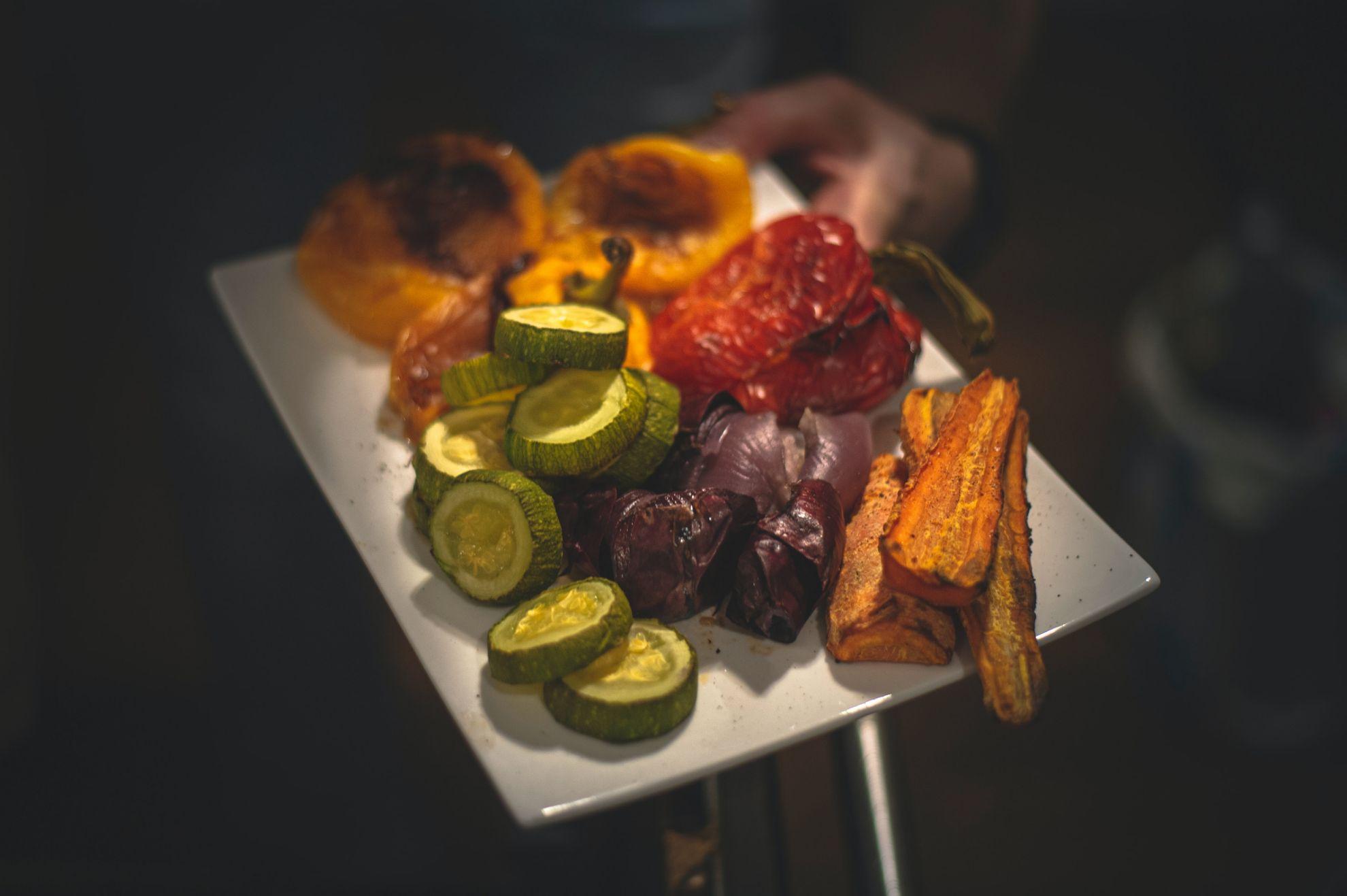 Сушильные аппараты для овощей, фруктов, грибов