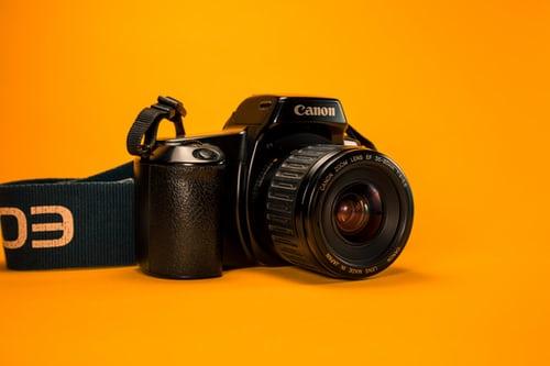 Фотоапарати