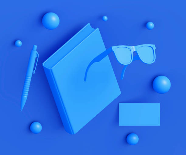 Витратні матеріали для 3D пристроїв