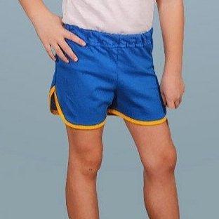 Спортивні шорти дитячі