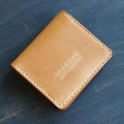 """Зображення Міні гаманець \ маленький гаманець """"Trisha"""""""