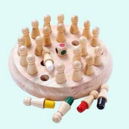 Зображення Філіппінські шашки