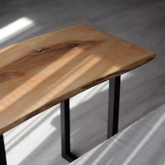 Изображение Кавовий столик