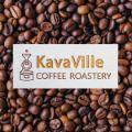 kavaville