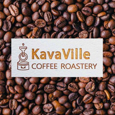 Зображення для постачальника KavaVille