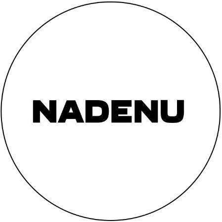Зображення для постачальника Nadenu