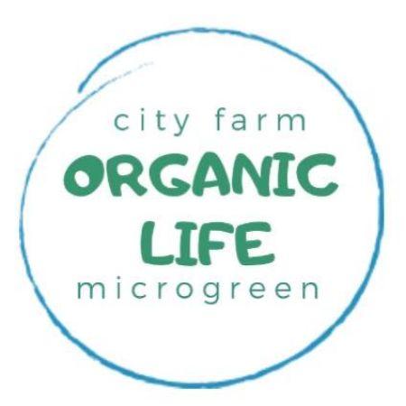 Зображення для постачальника Organic Life