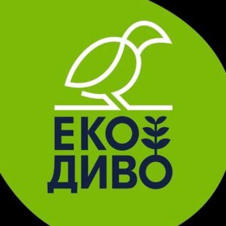 Зображення для постачальника Еко Диво
