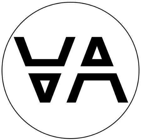 Зображення для постачальника Столярний дім Valles