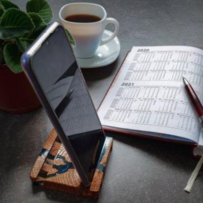 Зображення Підставка для телефону