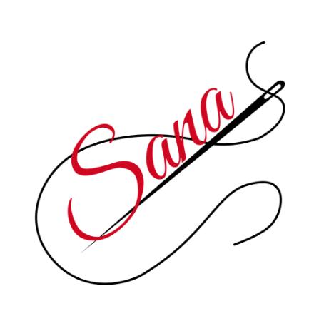 Изображение поставщика Майстерня вишивки Sana