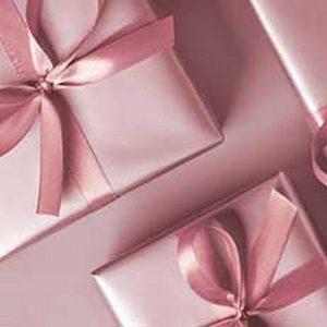 Елітні подарунки