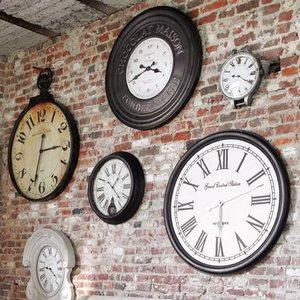 Годинники для дому