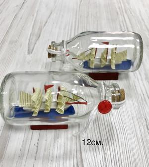 Сувенірні пляшки