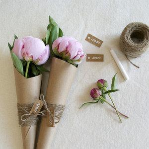 Флористичні матеріали
