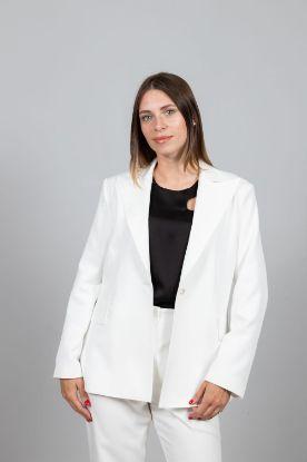 Зображення Пиджак жіночий  Монблан